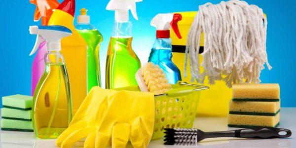 شركة تنظيف منازل حى ابحر
